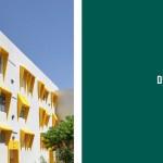 mekayem-shaar-new